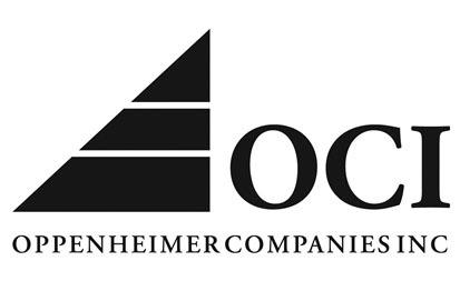 Oppenheimer Companies