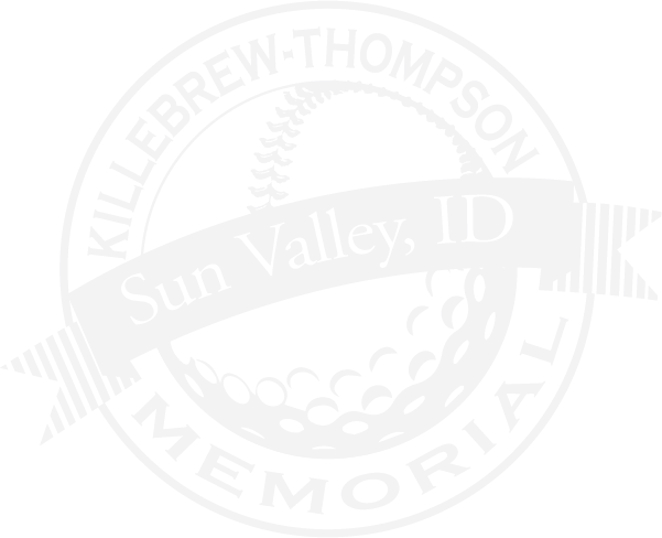 Killebrew Thompson Memorial