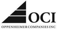 oppenheimer-companies-sponsor logo