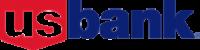 us_bank_logo